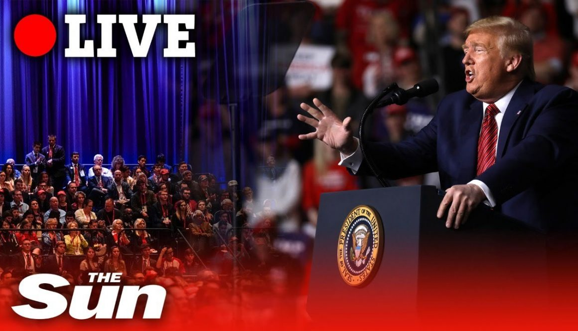 Donald-Trump-addresses-CPAC-in-Washington-after-signing-Taliban-peace-deal