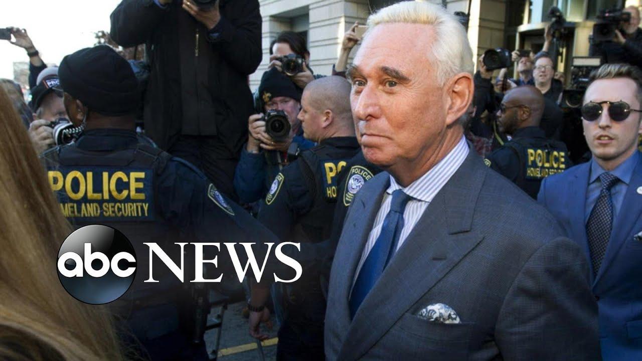 Firestorm-over-Roger-Stone-case-as-President-Trump-bashes-prosecutors-l-ABC-News