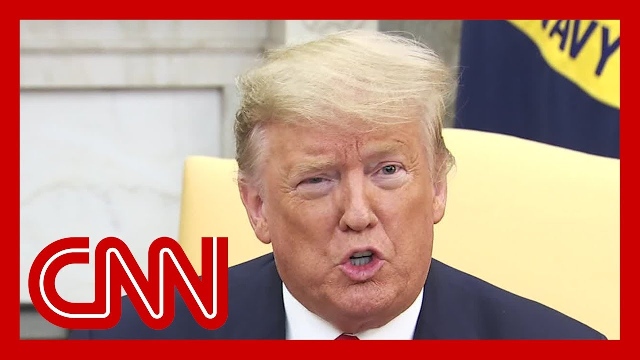 Reporter-asks-Trump-what-impeachment-lessons-he-learned