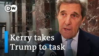 MSC-2020-John-Kerry-lashes-out-against-Donald-Trump
