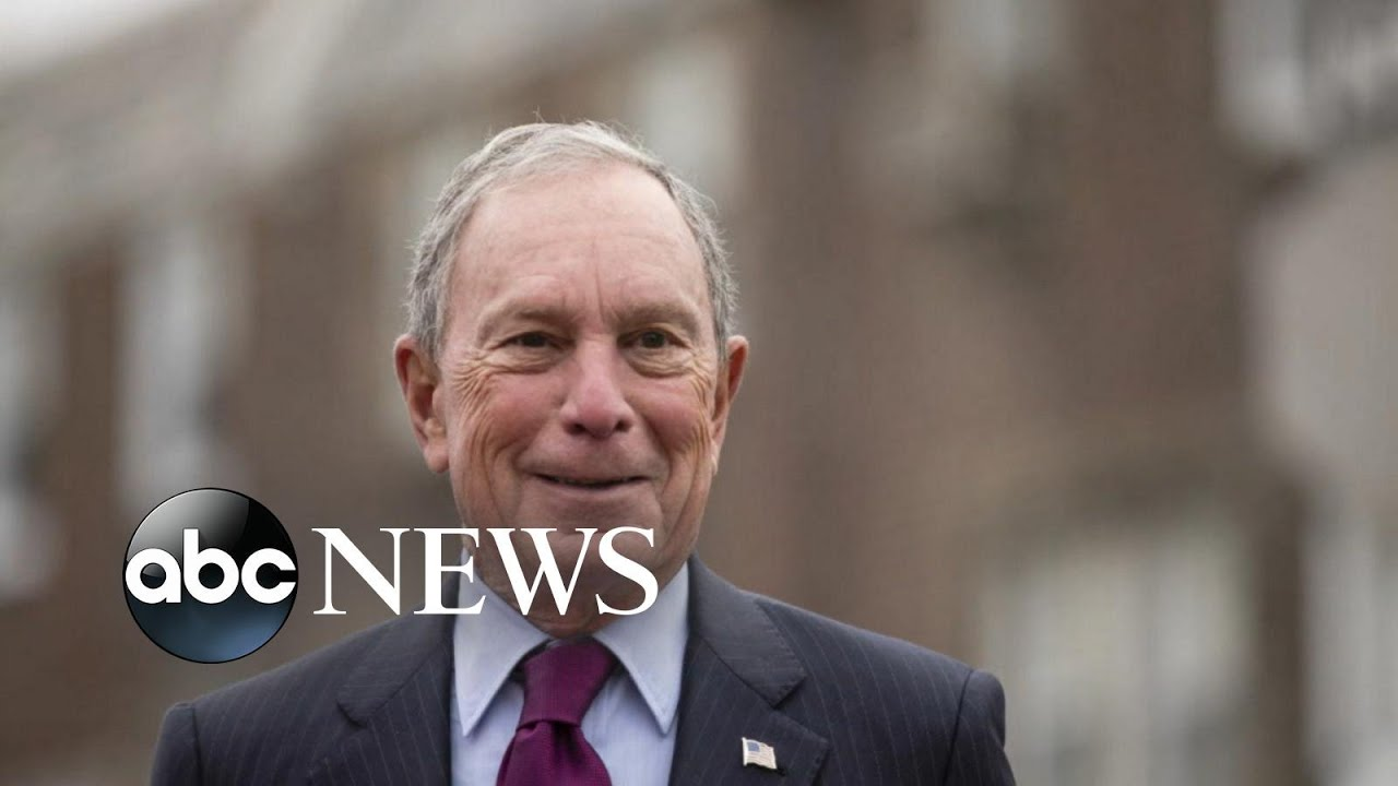 Bloomberg-takes-the-spotlight-with-Trump-battle-l-ABC-News