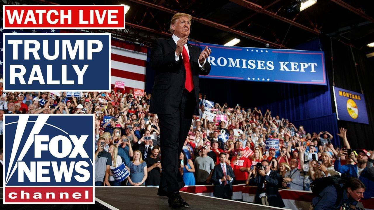 President-Trump-holds-Keep-America-Great-rally-in-Phoenix