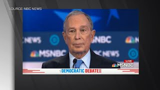 Bloomberg-Says-He-Can-Beat-President-Trump