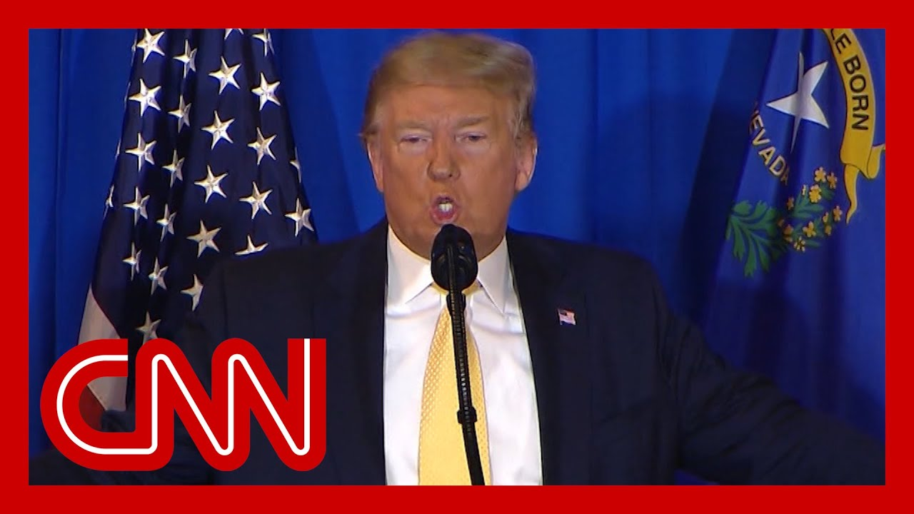 Watch-Trumps-reaction-to-Stones-sentencing