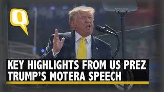 Everybody-Loves-PM-Modi-Highlights-From-Donald-Trumps-Speech-at-Motera-Stadium
