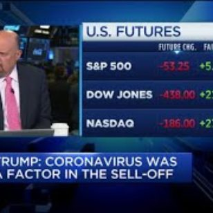Jim-Cramer-reacts-to-President-Trumps-comments-on-the-market-sell-off