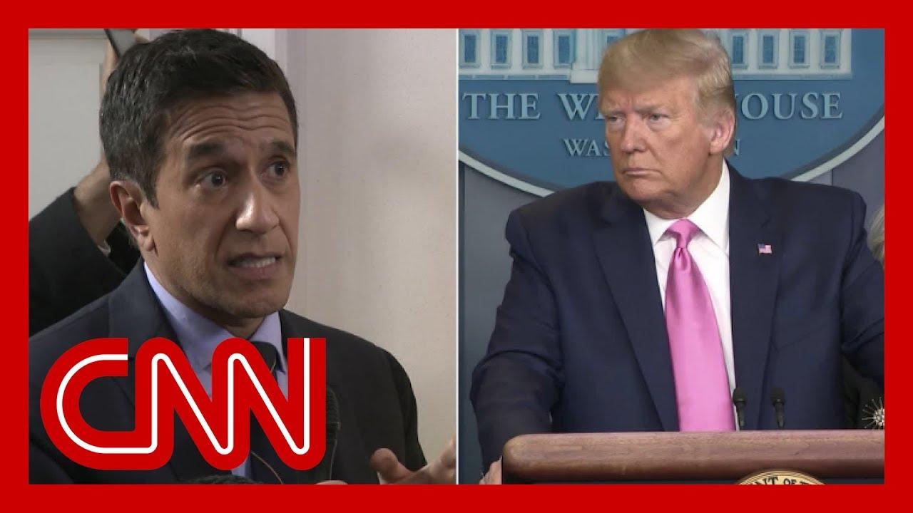 Sanjay-Gupta-fact-checks-Trumps-coronavirus-claims