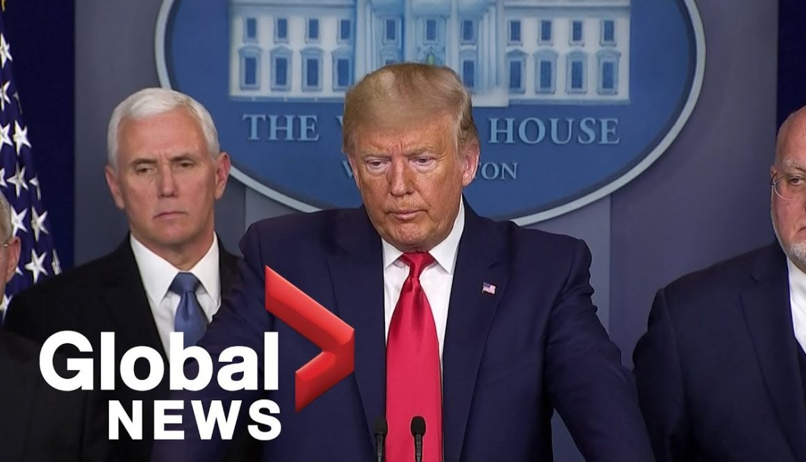Coronavirus-outbreak-President-Donald-Trump-confirms-1st-death-in-U.S.-talks-virus-response