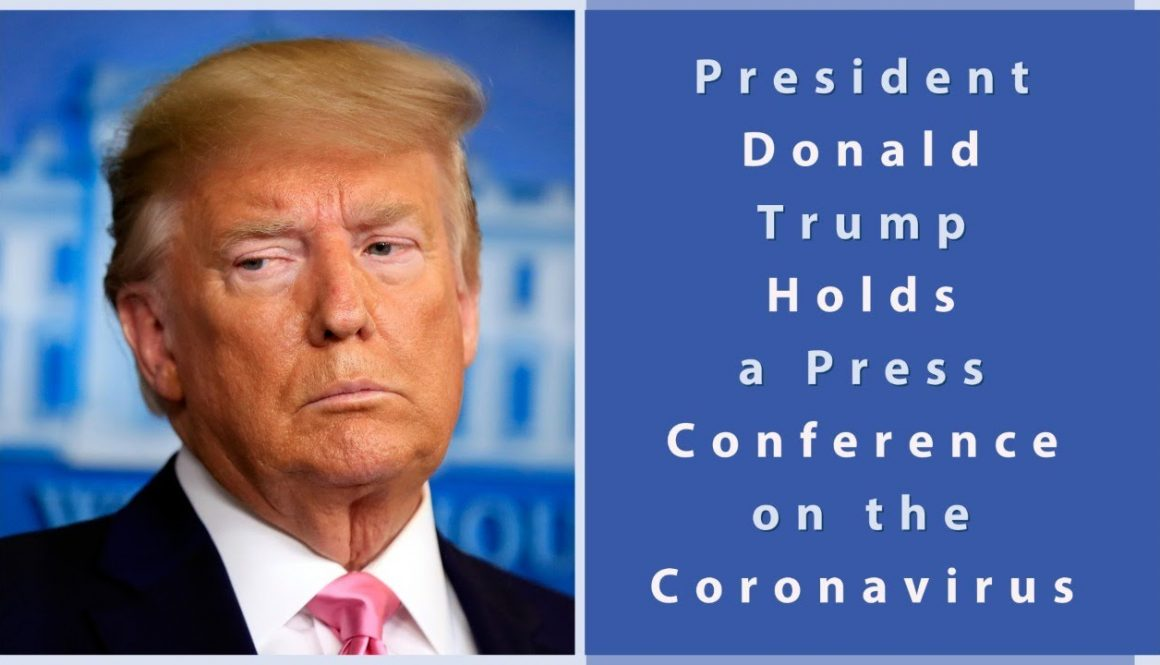 President-Donald-Trump-Holds-a-White-House-News-Conference-on-the-Coronavirus