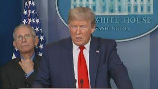 President-Trump-White-House-coronavirus-task-force-briefing-March-24