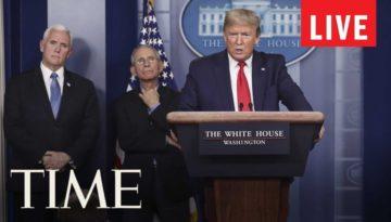 President-Donald-Trump-and-Coronavirus-Task-Force-Hold-Press-Briefing