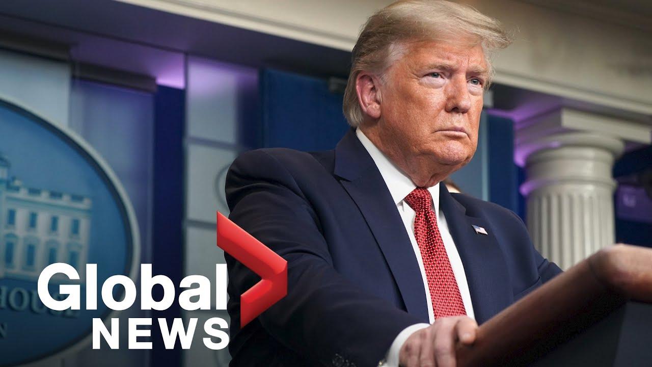 Coronavirus-outbreak-Trump-says-he-wont-do-anything-rash-or-hastily-regarding-restrictions
