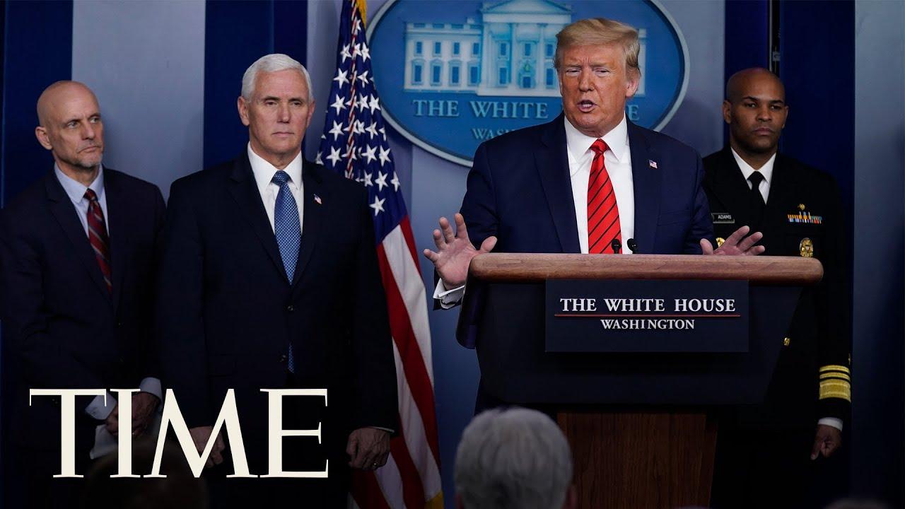 President-Trump-and-Coronavirus-Task-Force-Hold-Press-Briefing