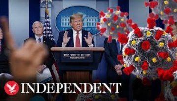 How-Trump-has-responded-to-coronavirus