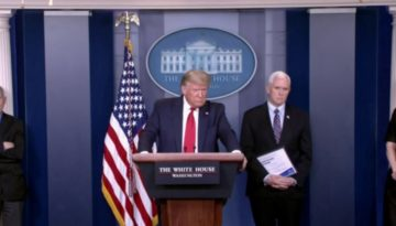 Local-4s-Devin-Scillian-response-to-President-Trumps-comments