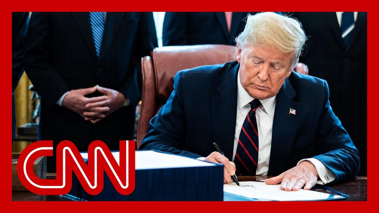 Trump-signs-historic-2-trillion-stimulus-bill