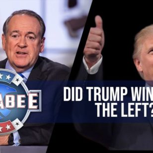 Facts-Of-The-Matter-Did-President-Trump-WIN-OVER-The-LEFT