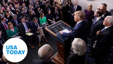 President-Trump-and-the-Coronavirus-Task-Force-provide-further-updates