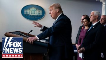 Trump-Coronavirus-Task-Force-hold-White-House-press-briefing