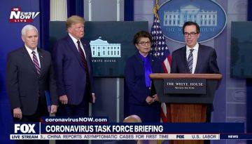 LONGEST-BRIEFING-YET-President-Trump-WH-Task-Force-FULL-Thurs-briefing