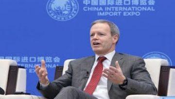 3M-CEO-defends-companys-coronavirus-response-after-President-Donald-Trumps-attack