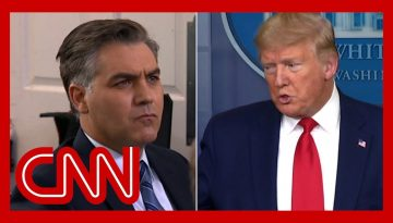 Acosta-to-Trump-Who-dropped-the-ball-on-pandemic-preparation