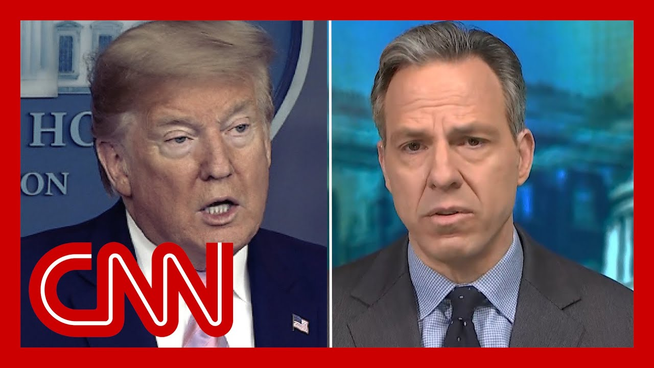 Jake-Tapper-to-Trump-This-requires-a-plan.-Do-you-have-one