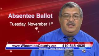 Wicomico-Board-of-Elections-Information-2016