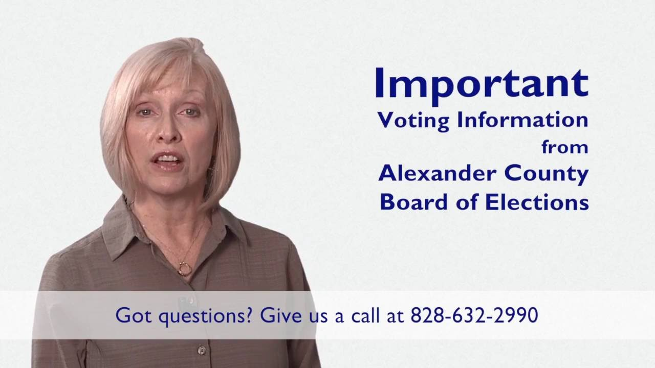 Board-of-Elections-Special-Primary-Election-June-7-2016