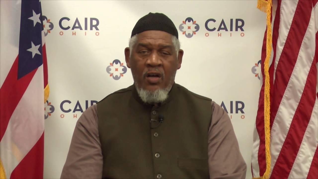 Imam-Abbas-Ahmad-Election-2016-Why-Muslim-Americans-Must
