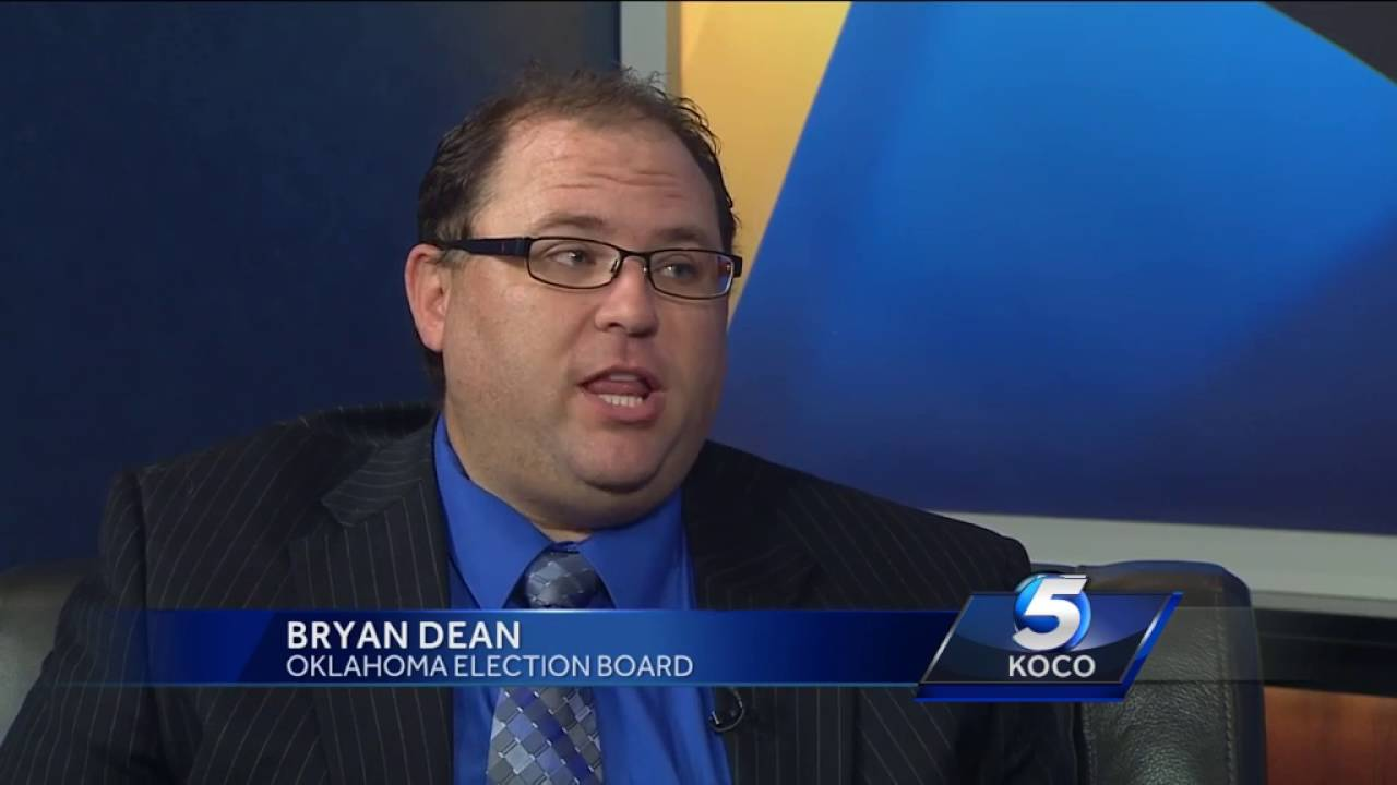 Election-Board-No-indications-that-Oklahoma-has-been