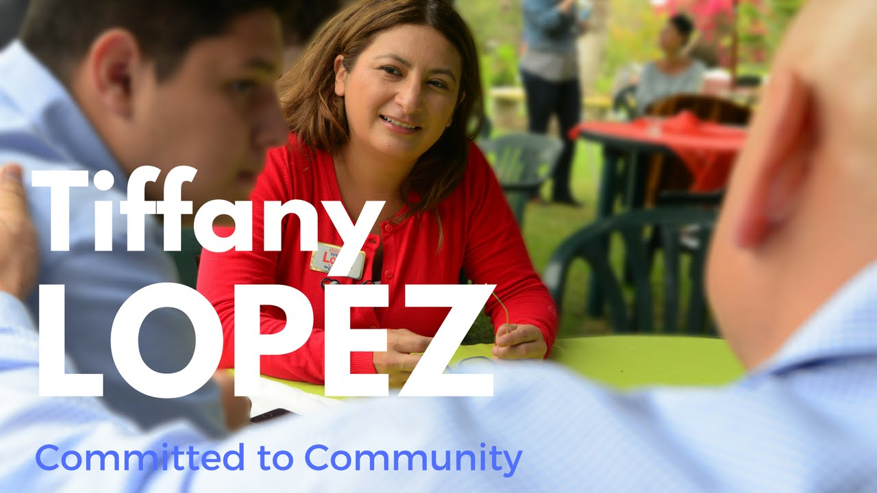 Who-is-Tiffany-Lopez-Candidate-for-Oxnard-City-Clerk