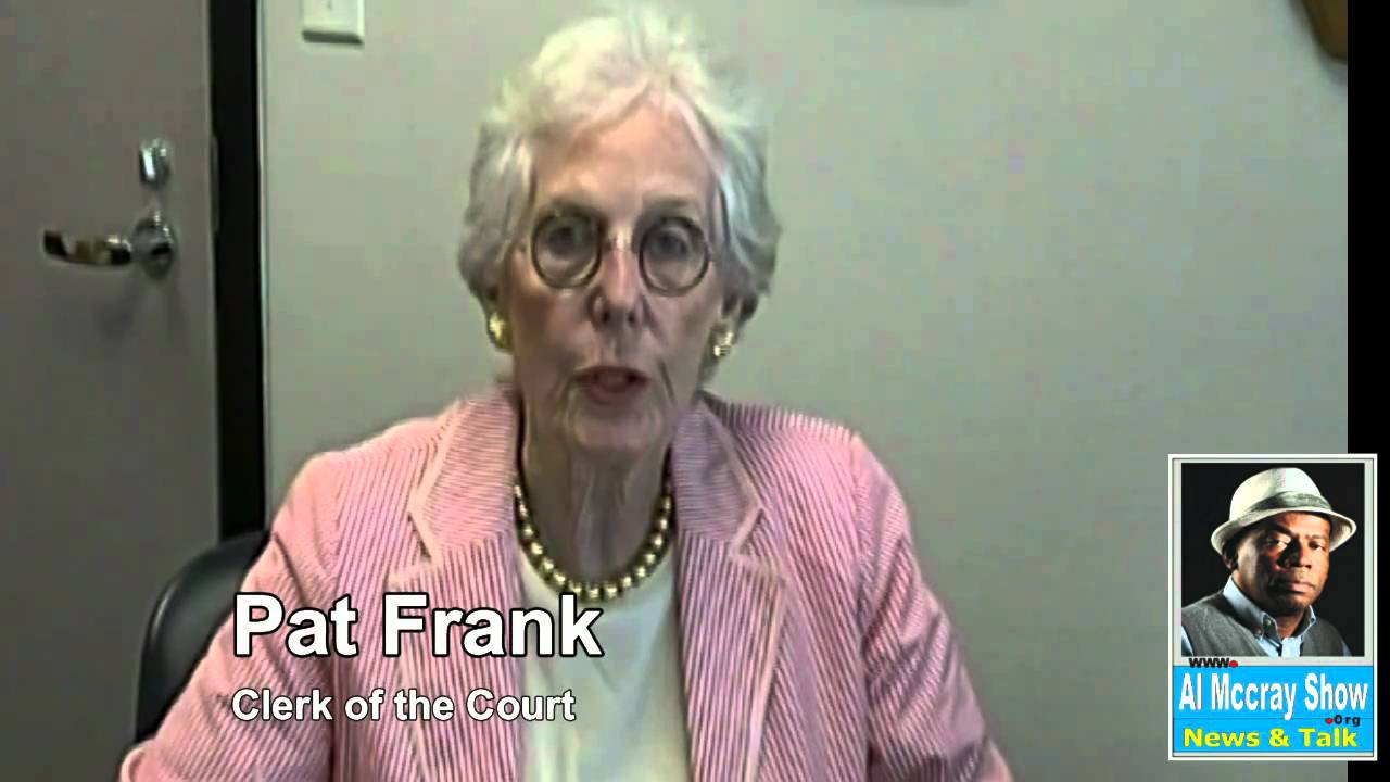 Pat-Frank-Clerk-of-the-Court