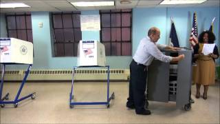 Opening-the-Ballot-Marking-Device
