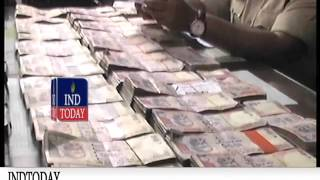 Three-Fraudsters-arrested-recovered-30-Lakhs-by-Chaderghat