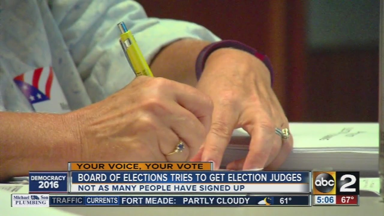 Board-of-Elections-struggling-to-sign-up-election-judges