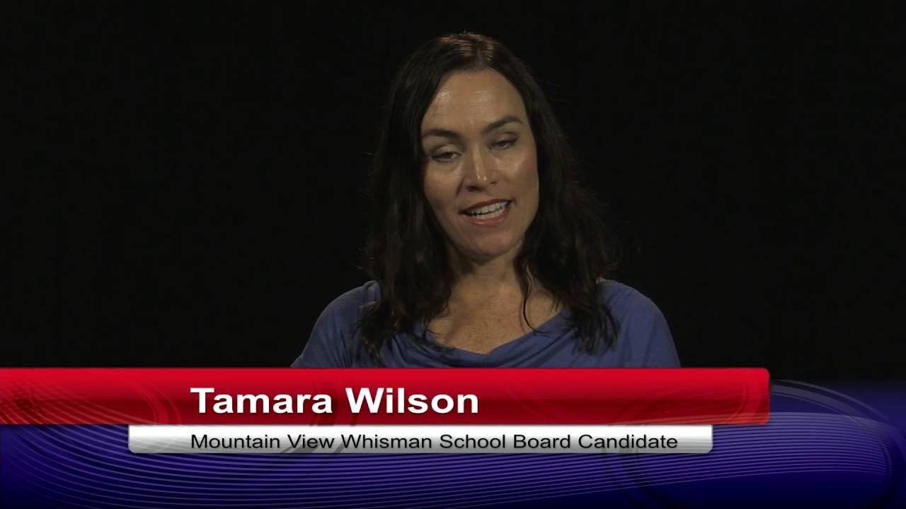 Elections-2016-MVWSD-School-Board-Tamara-Wilson