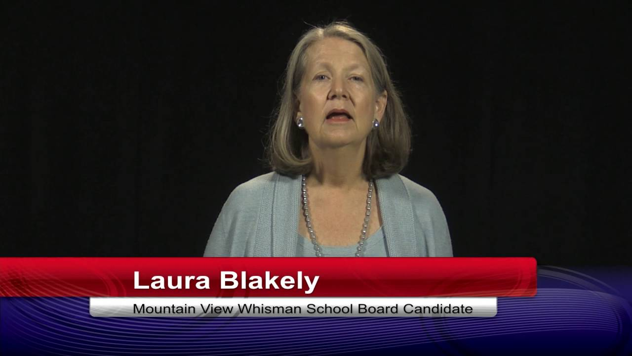 Elections-2016-MVWSD-School-Board-Laura-Blakely