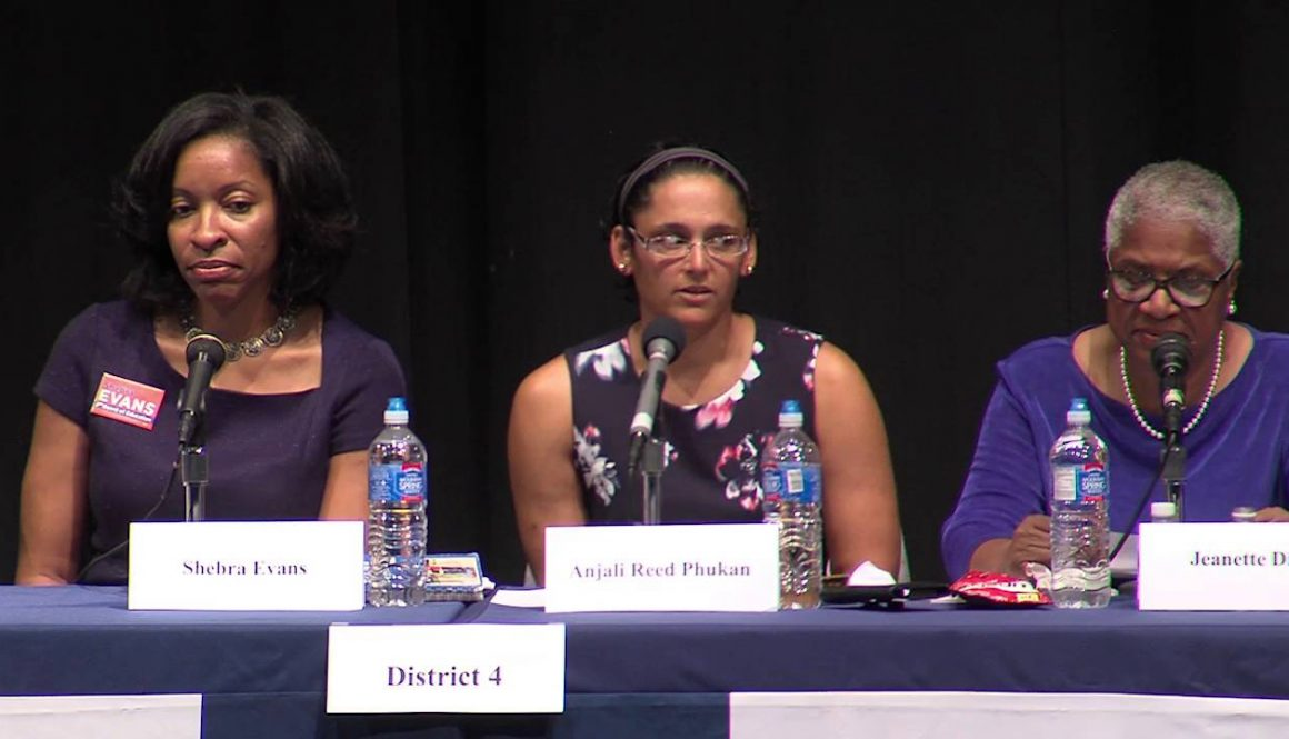 Montgomery-County-Board-of-Education-Candidates-Forum-2016