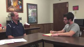 Franklin-County-District-3-Supervisor-Election-Videos