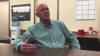Franklin-County-District-3-Supervisor-Election-Videos-John