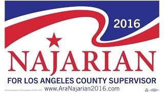 LA-County-Supervisor-5th-District-Election-2016