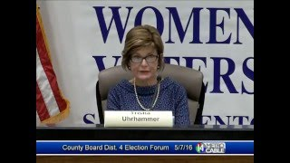 Election-Forum-Dist.-4-Sacramento-County-Board-of
