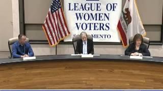 Election-Forum-Dist.-3-Sacramento-County-Board-of