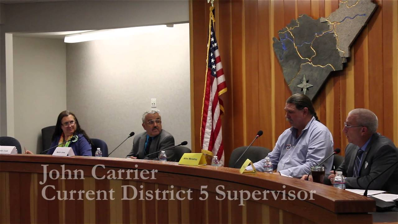 Mariposa-County-Candidate-Forum-for-Mariposa-County