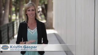 End-County-Corruption-Elect-Kristin-Gaspar-for-Supervisor