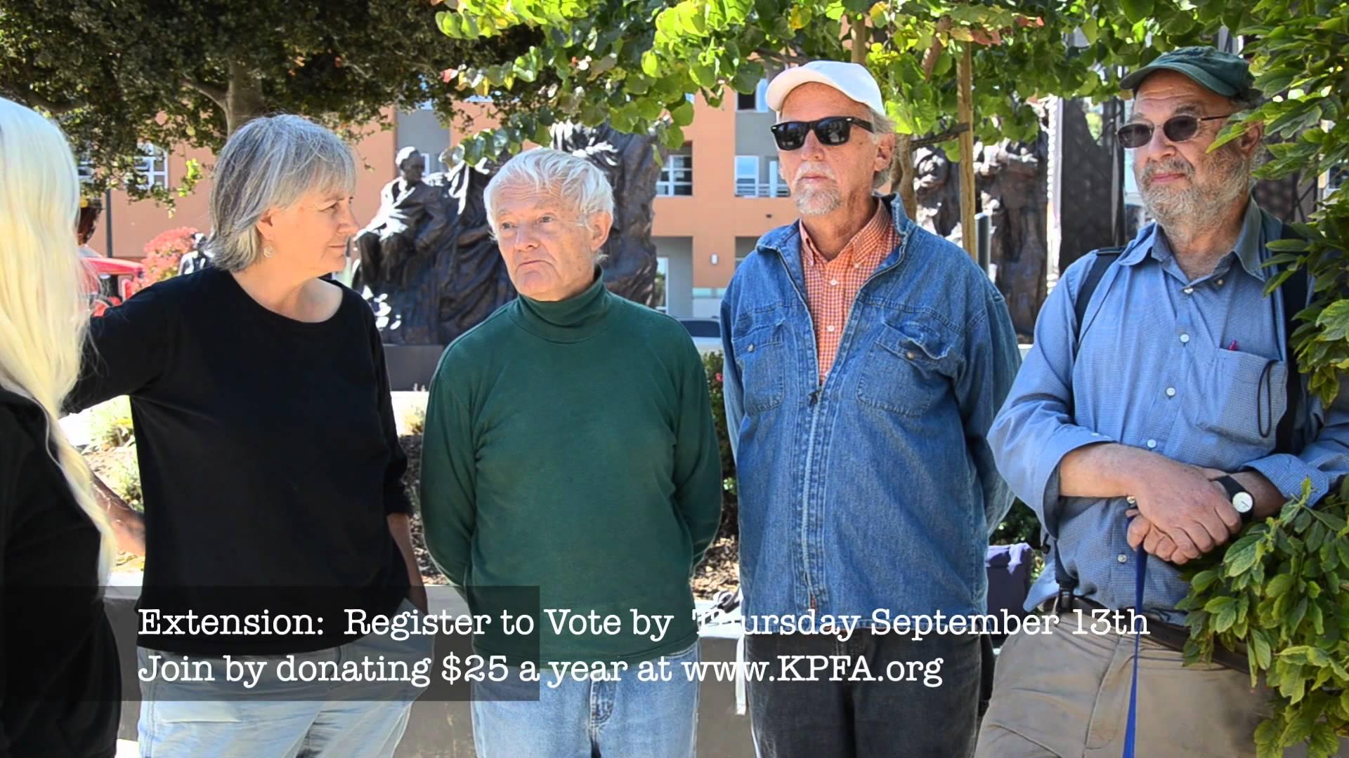 Ocuppys-Stake-in-KPFAs-Board-Election