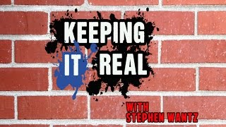 Keeping-it-Real-in-Carroll-County-with-Stephen-Wantz-with