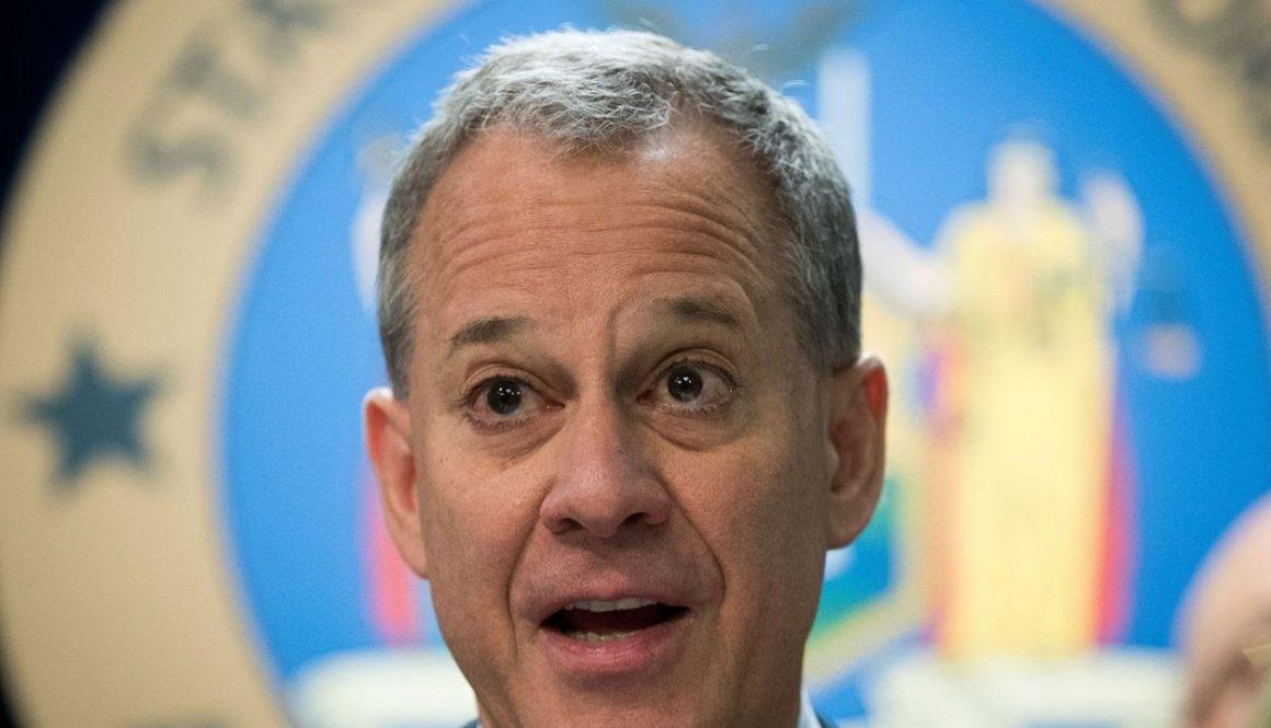 Schneiderman-Affidavit-ballot-guidance-needed-for-NY-Board