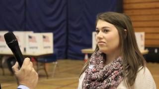 Student-Perspectives-Election-Day